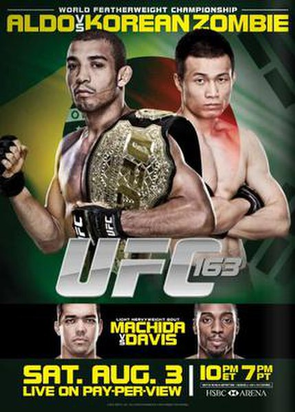 File:New UFC 163 Poster.jpg