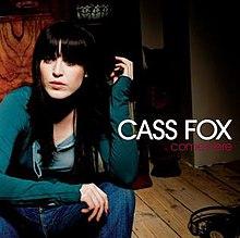Cassandra Fox