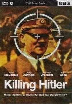 Killing Hitler  Wikipedia