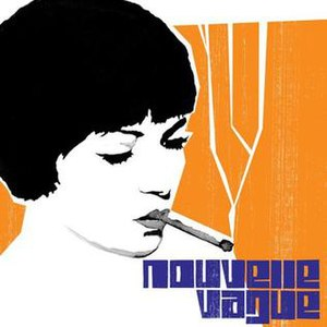Nouvelle Vague (album)