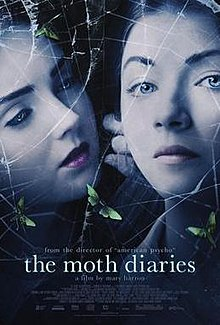 The Moth Diaries FilmPoster.jpeg