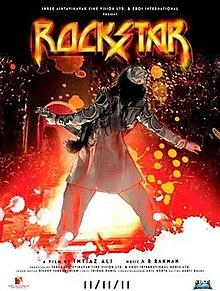 Rockstar-Movie-Poster.jpg