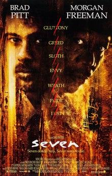 Seven (movie) poster.jpg