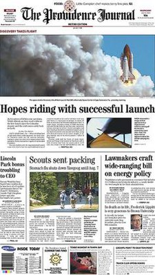 https://i0.wp.com/upload.wikimedia.org/wikipedia/en/thumb/6/68/The_Providence_Journal_front_page.jpg/225px-The_Providence_Journal_front_page.jpg