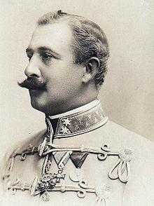 ArchdukeOttoof Austria.jpg