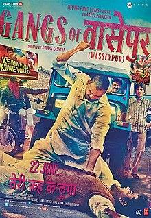 Gangs of Wasseypur poster.jpg