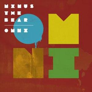 Omni (album)