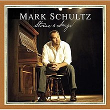 Stories  Songs Mark Schultz album  Wikipedia