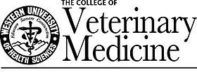 College University: Western University College Veterinary
