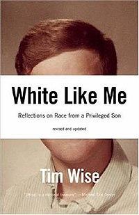 Whitelikeme.jpg