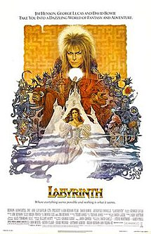 Labyrinth ver2.jpg