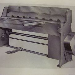 Large Kitchen Sinks Small Table Sets Parker Manufacturing Company - Wikipedia