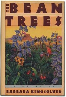 TheBeanTrees.jpg