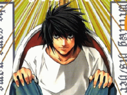 L from Death Note.png