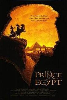 Prince of egypt ver2.jpg