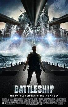 Sto Tour The Galaxy : galaxy, Battleship, (film), Wikipedia