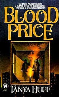 Blood Price cover.jpg