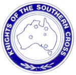 Knights of the Southern Cross (Australia).png