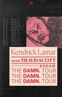 On The Set Kendrick Lamar Signs A Skateboard And Poses Free Coloring ... 151e284fa