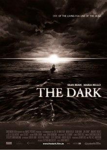 The Dark film  Wikipedia