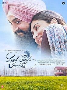 Film India Shahrukh Khan Full Movie Bahasa Indonesia Terbaru : india, shahrukh, movie, bahasa, indonesia, terbaru, Singh, Chaddha, Wikipedia