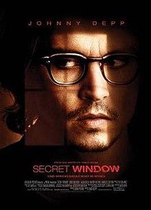 Secret Window movie.jpg