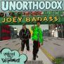 Unorthodox Joey Badass Song Wikipedia