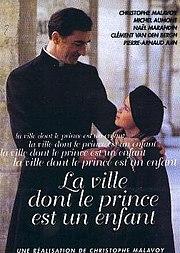 Le Prince De La Ville : prince, ville, Ville, Prince, Enfant, (film), Wikipedia