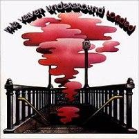 Velvet Underground Loaded Lou Reed