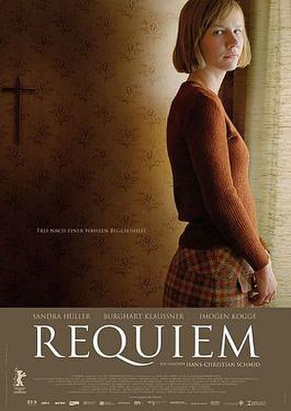 Requiem Movie 2006