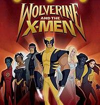 Wolverineandthexmenanimated.jpg