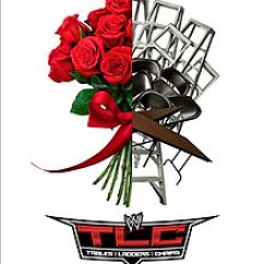 What Are Wwe Chairs Made Of Purple Plastic Tlc Tables Ladders 2013 Wikipedia Wwetlc2013 Jpg