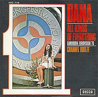Dana - All Kinds of Everything.jpg