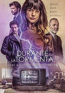 Top Film Francais 2018 : francais, Mirage, (2018, Film), Wikipedia