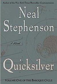 NealStephenson Quicksilver.jpg