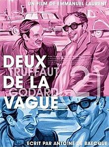 La Vague Film Streaming : vague, streaming, Wikipedia