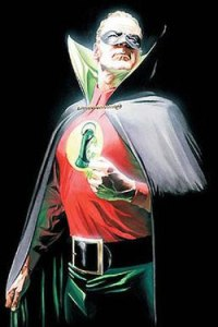 Alan Scott - Wikipedia