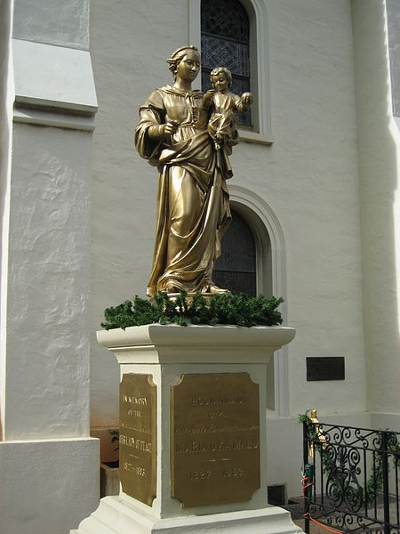 File:Gerald Farinas Our Lady of Peace in Honolulu.JPG