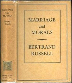 1st edition (publ. Allen & Unwin)