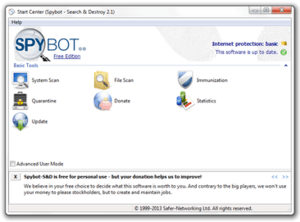 avast bart cd download