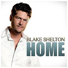 home michael bublé song