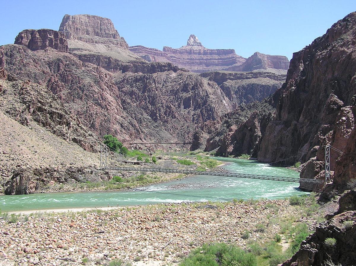 grand new veloz 1.3 mt 1.5 harga river trail arizona wikipedia