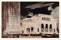 Roxy Theater postcard.jpg
