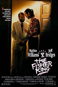 https://i0.wp.com/upload.wikimedia.org/wikipedia/en/thumb/7/76/The_Fisher_King_Poster.jpg/200px-The_Fisher_King_Poster.jpg