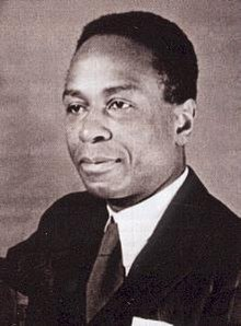 Image result for george pAdmore