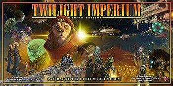 Twilight-imperium-layout 12.jpg