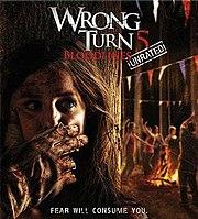Wrong-Turn-5.jpg