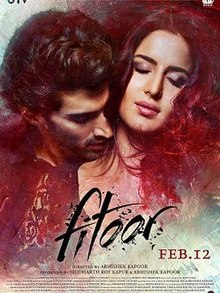 Fitoor Hindi Film Poster.jpg