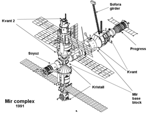 Space Probe Diagram, Space, Free Engine Image For User