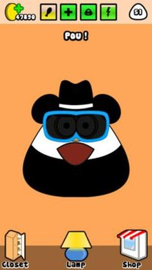 Image Result For Pou Coins Free